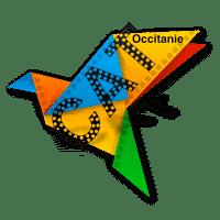 Coordination Artistique Toulouse-Occitanie